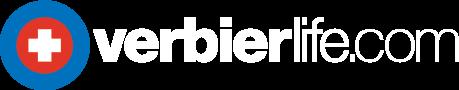 Verbier Life logo